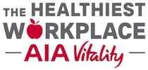 The Healthiest Workplace